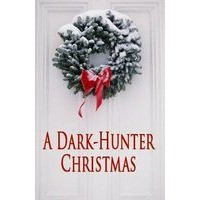 A Dark-Hunter Christmas (Dark-Hunter, #3.6) - Sherrilyn Kenyon