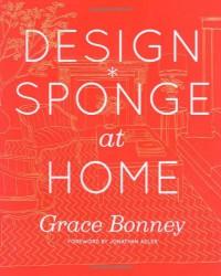 Design*Sponge at Home - Grace Bonney