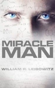 Miracle Man - William Leibowitz