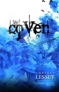 The Coven  - Chrissy Lessey