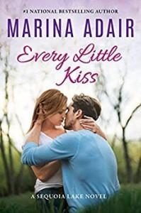 Every Little Kiss - Marina Adair
