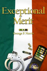 Exceptional Merit - George P. Norris
