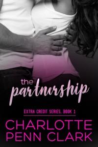 The Partnership (Extra Credit #1) - Charlotte Penn Clark