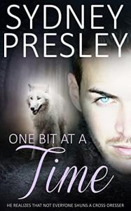 One Bit at a Time - Sydney Presley