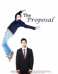 The Proposal - Firenation