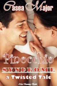 Pinocchio Syndrome - Casea Major