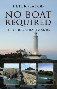 No Boat Required: Exploring Tidal Islands - Peter Caton