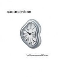 Summertime - DiscontentedWinter
