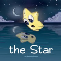 the Star - Michele Breza