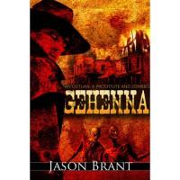 Gehenna - Jason Brant