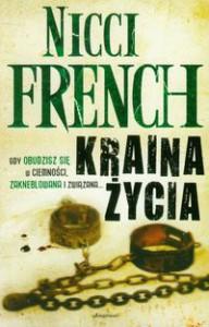 Kraina Życia - Nicci French