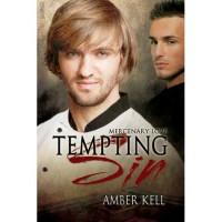 Tempting Sin (Mercenary Love, #1) - Amber Kell