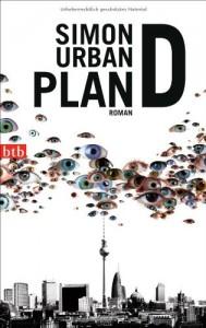 Plan D - Simon Urban