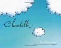 Cloudette - Tom Lichtenheld