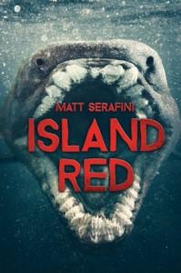 Island Red - Matt Serafini