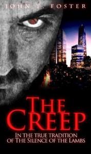 The Creep - John T Foster