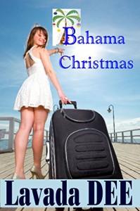 Bahama Christmas - Lavada Dee