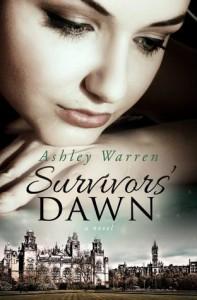 Survivors' Dawn - Ashley Warren