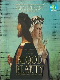 Blood & Beauty -
