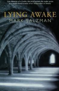 Lying Awake - Mark Salzman