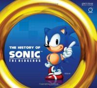 The History of Sonic the Hedgehog - William Audureau