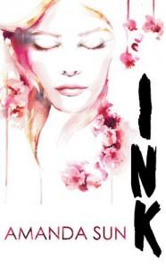 Ink - Amanda Sun