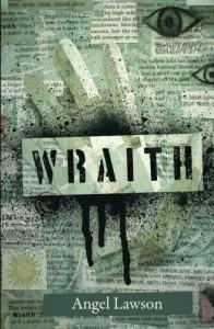 Wraith - Angel Lawson