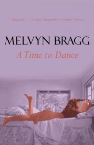 Time To Dance - Melvyn Bragg