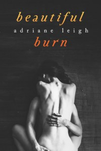 Beautiful Burn - Adriane Leigh