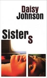 Sisters - Daisy Johnson-Thompson