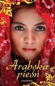 Arabska pieśń - Leila Aboulela