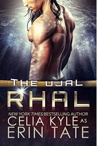 Rhal  - Celia Kyle, Erin Tate