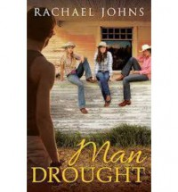 Man Drought - Rachael Johns
