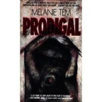 Prodigal - Melanie Tem
