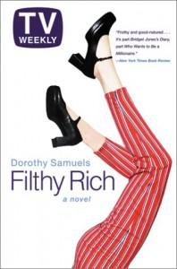 Filthy Rich - Dorothy Samuels