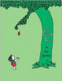 The Giving Tree -