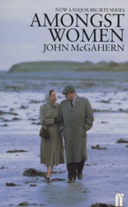 Amongst Women Pb - John McGahern