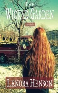 The Wicked Garden - Lenora Henson