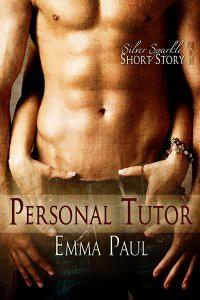 Personal Tutor - Emma Paul