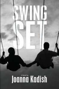 Swing Set - Joanna Kadish