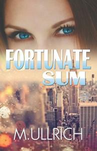 Fortunate Sum - M. Ullrich