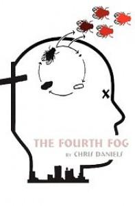 The Fourth Fog - Chris Daniels