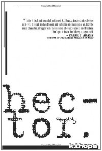 hector - K.I. Hope