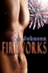 Fireworks - Cat Johnson