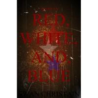 America's Red,White,And Blue (The Diamond's Titanium Personas,Book One:The Three Stars, #1) - Joshua Morgan,  Swan Christain