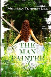 The Man Painter - Melissa Turner Lee