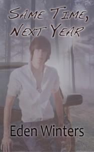 Same Time, Next Year - Eden Winters