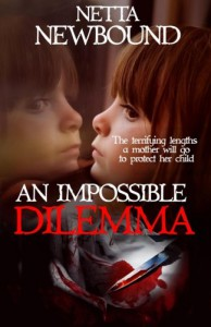 An Impossible Dilemma - Netta Newbound
