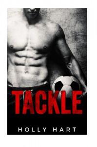 Tackle - Holly Hart