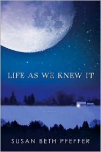 Life As We Knew It (Life As We Knew It Series #1) -